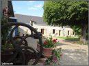Property <b>1 ha 64 a </b> Loir-et-Cher