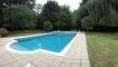 Property <b>3 ha 57 a </b> Loir-et-Cher