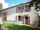 Property <b>9 ha 70 a </b> Haute-Vienne