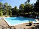 Property <b>4 ha 70 a </b> Charente