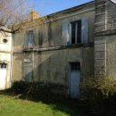 Property <b>3 ha 50 a </b> Deux-Sèvres