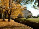Property <b>3 ha 44 a </b> Seine-et-Marne