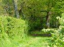 Property <b>12 ha 99 a </b> Indre