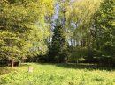 Property <b></b> Eure-et-Loir