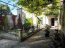 Property <b>3 ha </b> Hérault