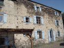 Property <b>76 a </b> Aude