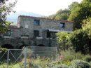 Property <b>100 ha </b> Pyrénées-Orientales