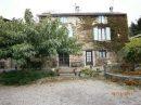 Property <b>5 ha 62 a </b> Aude