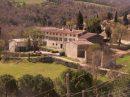 Property <b>70 ha </b> Aude