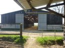 Property <b>27 ha 11 a </b> Mayenne