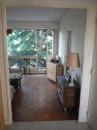 Saint-Herblain  Appartement 62 m² 3 pièces