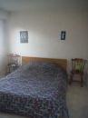 62 m² Saint-Herblain  Appartement  3 pièces