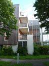 Appartement  Saint-Herblain  63 m² 3 pièces
