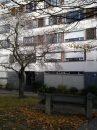 Appartement  3 pièces 59 m² Orvault Pont du Cens - Gaudinière