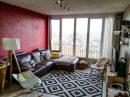 59 m² Appartement 3 pièces Orvault Pont du Cens - Gaudinière