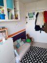 Appartement 59 m² 3 pièces Orvault Pont du Cens - Gaudinière