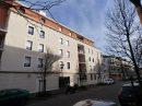 Appartement 39 m² 1 pièces
