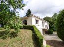 Maison Vendrennes  123 m² 6 pièces