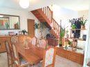 5 pièces 115 m² Maison  Coullons