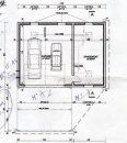 Maison 115 m² 5 pièces Coullons