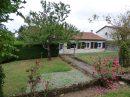 Maison  La Flocellière  78 m² 4 pièces