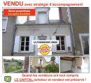 Maison 99 m² La Pommeraye centre 5 pièces