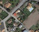 Maison 200 m² Angles  7 pièces