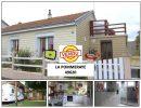 77 m² Maison La Pommeraye Centre ville 4 pièces