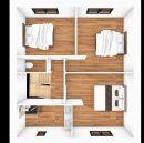 Maison Treillières  5 pièces 115 m²