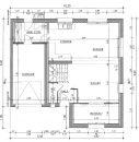 115 m² Treillières  Maison  5 pièces