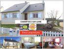 5 pièces 95 m² Maison Champtocé-sur-Loire Centre bourg
