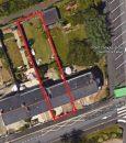 85 m² 8 pièces Angers  Maison