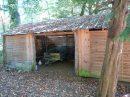 Maison 151 m² 5 pièces Geneston