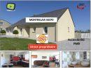 103 m² Montrelais campagne  Maison 6 pièces