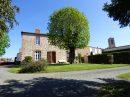 230 m² Saint-André-Goule-d'Oie  8 pièces  Maison