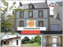 Maison 105 m² Villemoisan  5 pièces