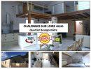Maison 150 m² Chalonnes-sur-Loire La Boutonnière 4 pièces