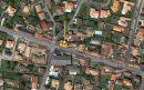 Maison Pornic  3 pièces 81 m²