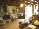 Maison Saint-Étienne-du-Bois  167 m² 6 pièces
