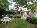 Maison 5 pièces 172 m² Venansault