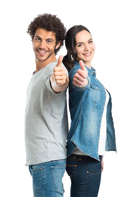Vendre son bien immobilier sans agence