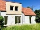Maison 98 m² Geispolsheim  5 pièces