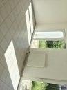 Maison  Geispolsheim  98 m² 5 pièces
