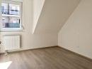 Maison 98 m² 5 pièces Geispolsheim