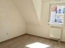Maison  Geispolsheim  5 pièces 98 m²