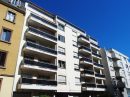 Appartement 42 m² Strasbourg  2 pièces