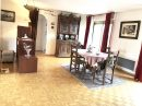 Appartement  Strasbourg  97 m² 3 pièces