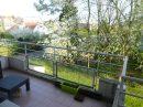 Appartement Truchtersheim  86 m² 4 pièces