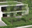 Programme immobilier   pièces Biarritz,Anglet  0 m²