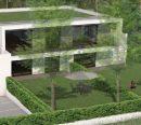 pièces Programme immobilier Biarritz,Anglet   0 m²